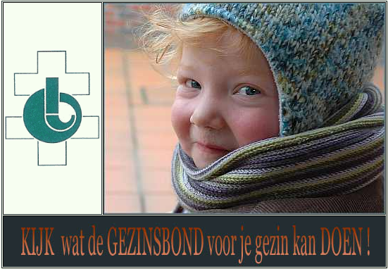 Gezinsbond Roeselare